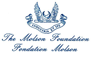Fondation Molson