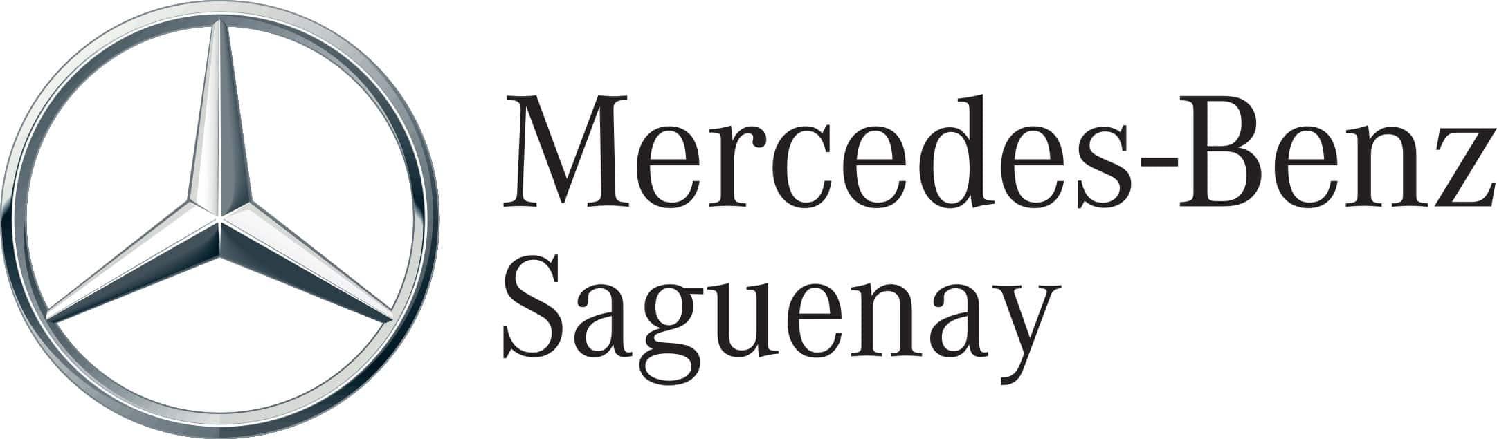 Mercedes Saguena