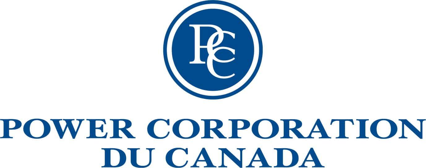 Power Corporation du Canada