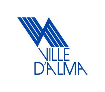 Ville d'Alma
