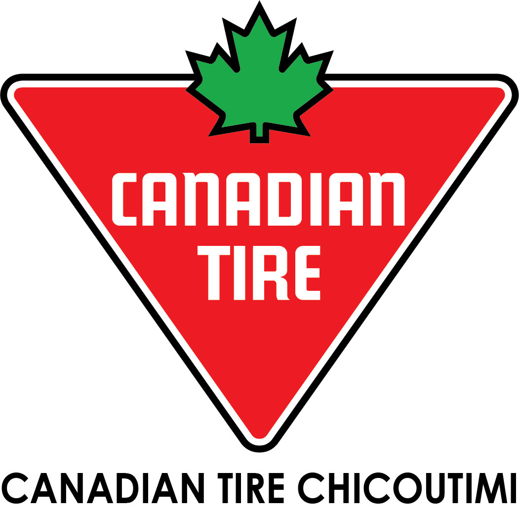 Canadian Tire Chicoutimi