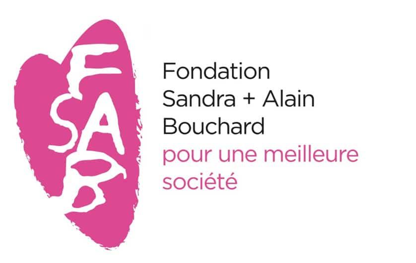 Fondation Sandra + Alain Bouchard